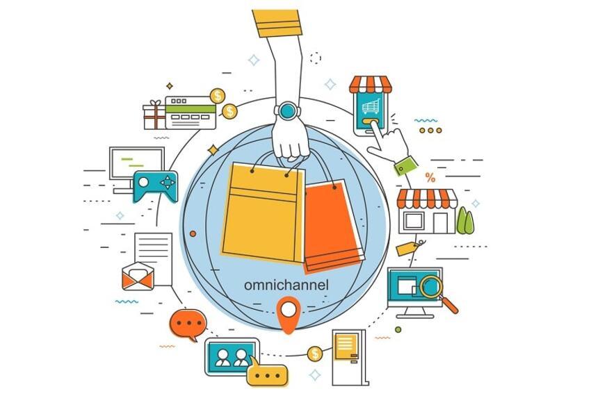 11 xu hướng chuỗi cung ứng hàng đầu 2020