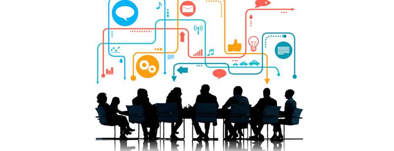 4 bước triển khai kênh phân phối hiệu quả