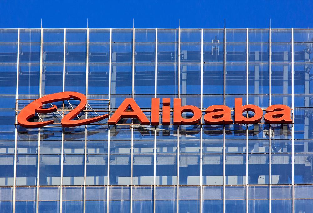 4 tru cot cua ban le moi - Alibaba