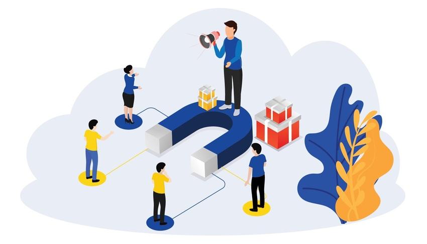 6 cách xây dựng văn hóa lấy khách hàng làm trung tâm
