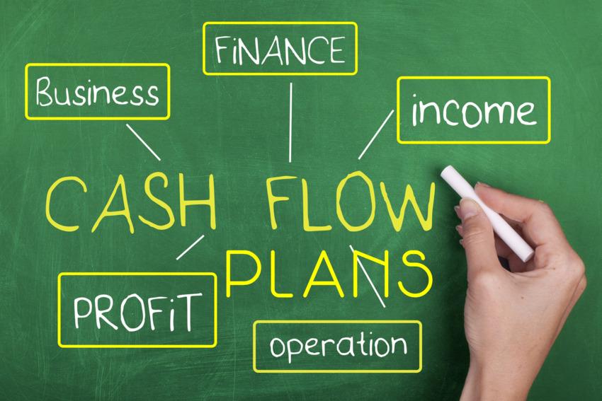 7 bí ẩn về dòng tiền trong doanh nghiệp