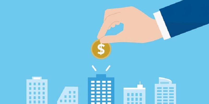 7 lời khuyên cho việc Gọi vốn giai đoạn đầu từ Quỹ đầu tư mạo hiểm (VC)