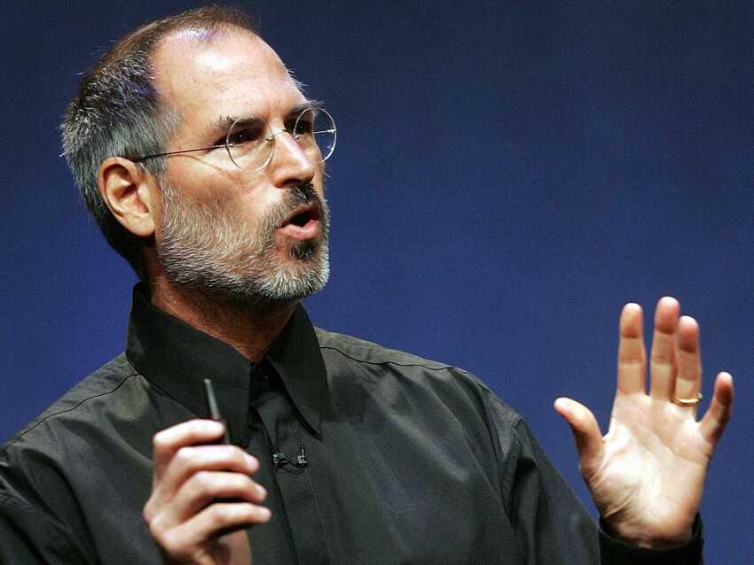Bài học từ Apple: 7 cách 'gây bão' để ra mắt sản phẩm