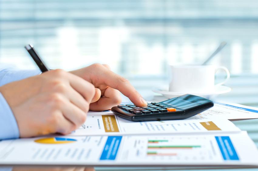 Báo cáo tài chính của doanh nghiệp