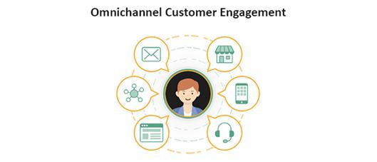 Cách xây dựng chiến lược gắn kết khách hàng vững mạnh