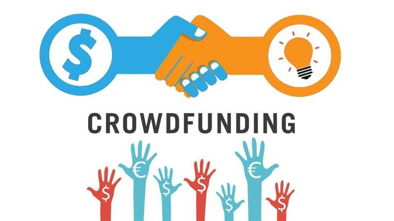 Gọi vốn cộng đồng Mang Lại Những Gì Cho Startup