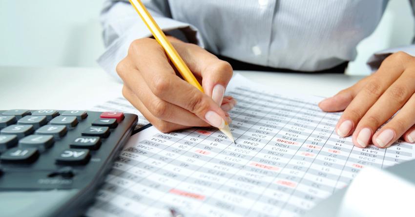 Đánh giá Tài sản và Nguồn vốn trong Bảng cân đối kế toán