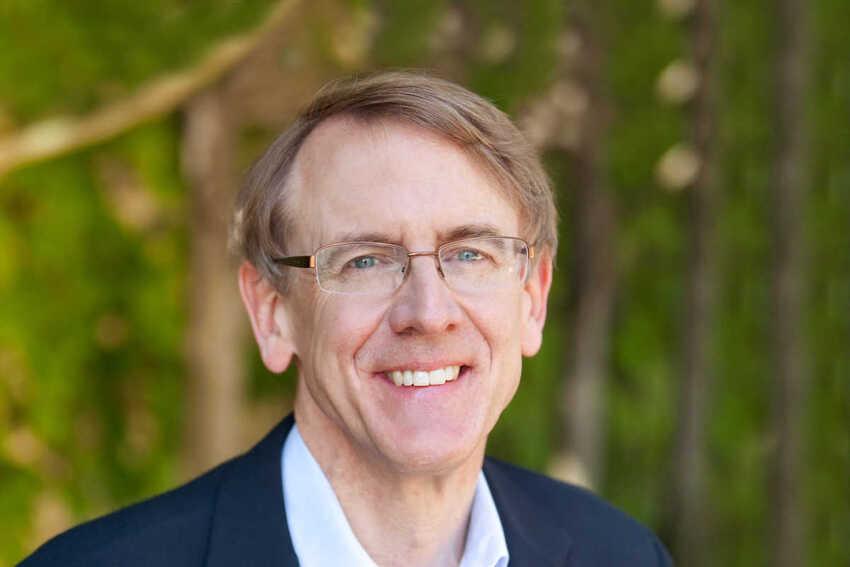 Nhà đầu tư John Doerr sử dụng OKR như thế nào?