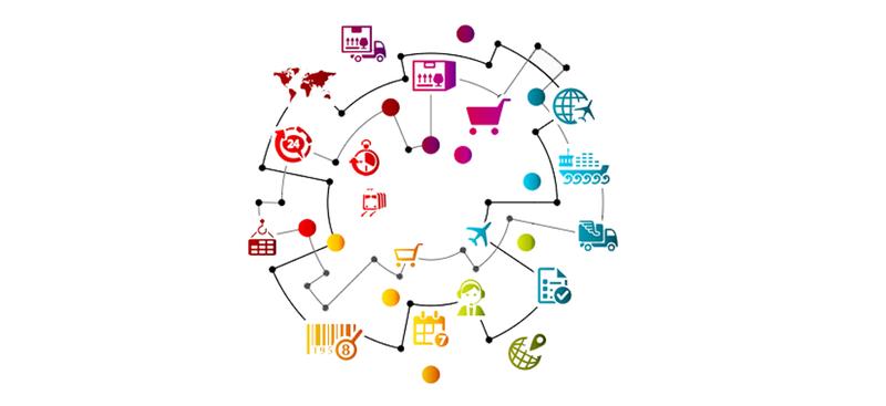 Phân tích và lựa chọn kênh phân phối hiệu quả nhất