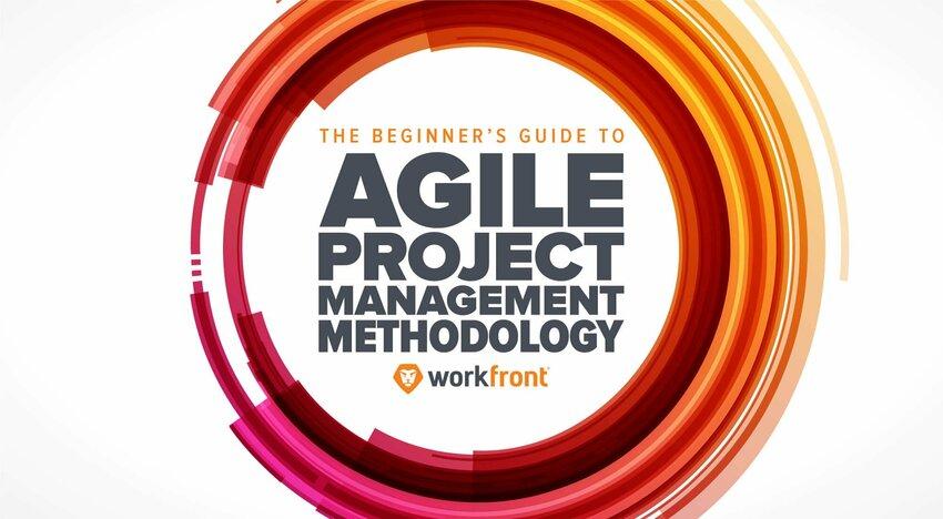 Phương pháp quản lý dự án Agile