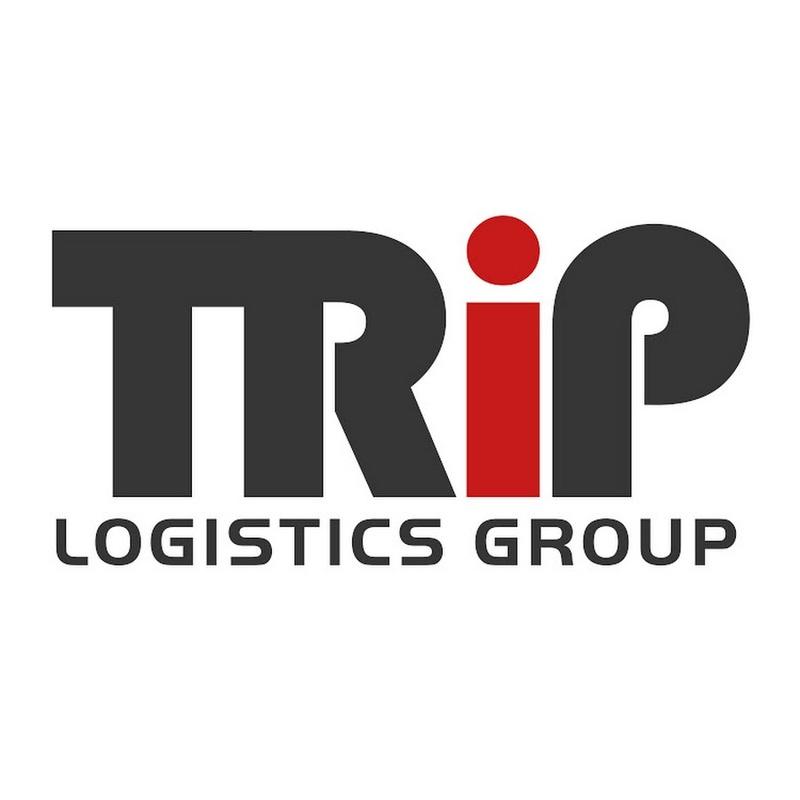 Platform và Blockchain sẽ thay đổi ngành Logistics