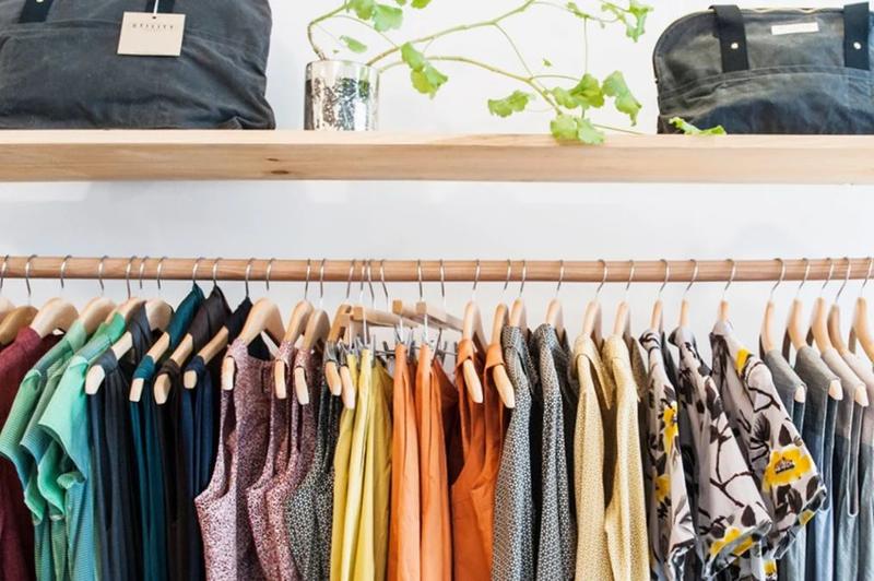 Quản lý hàng tồn kho bán lẻ: Tầm quan trọng và các cách thức hỗ trợ hiệu quả