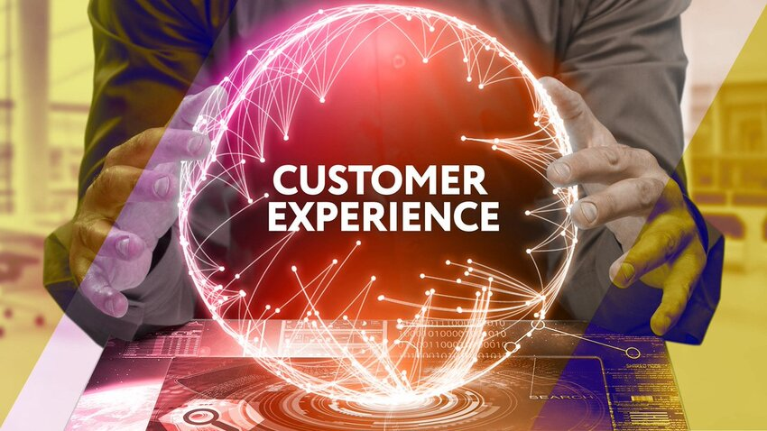 Sự thật về trải nghiệm khách hàng