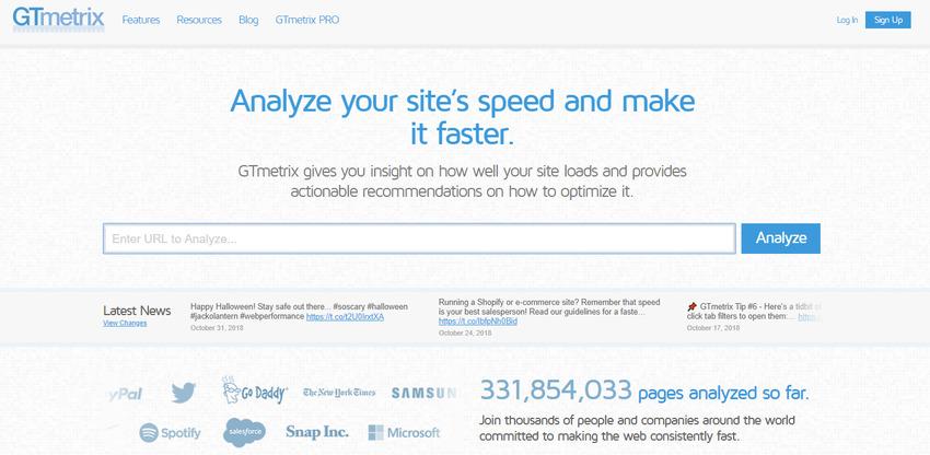 Cách tốt nhất để tăng gắn kết người dùng trên website