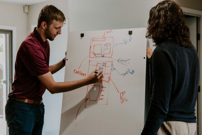 Truyền thông xã hội: thu hút khách hàng mục tiêu hiệu quả