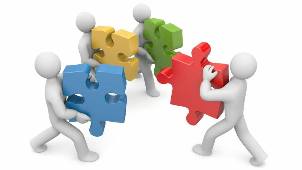 Một số lưu ý hỗ trợ thương vụ M&A (mua bán và sáp nhập) thành công