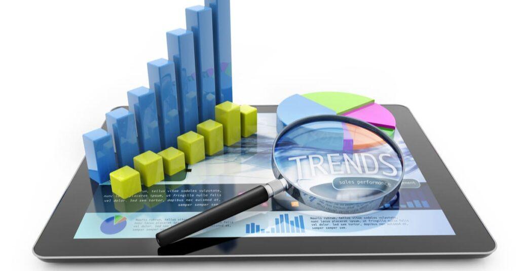Quản trị chiến lược và Quy trình hoạch định chiến lược - V02