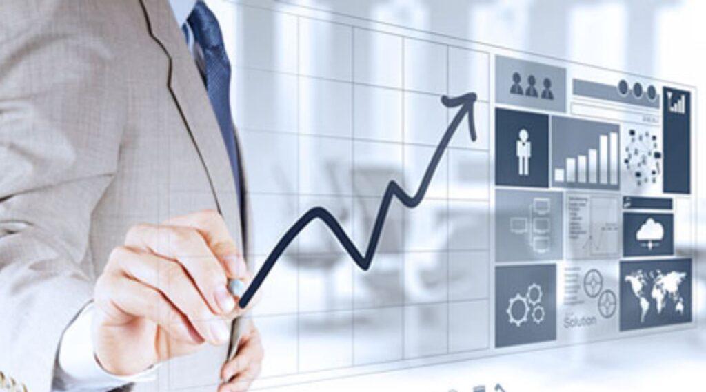 Quản trị chiến lược và Quy trình hoạch định chiến lược - V03