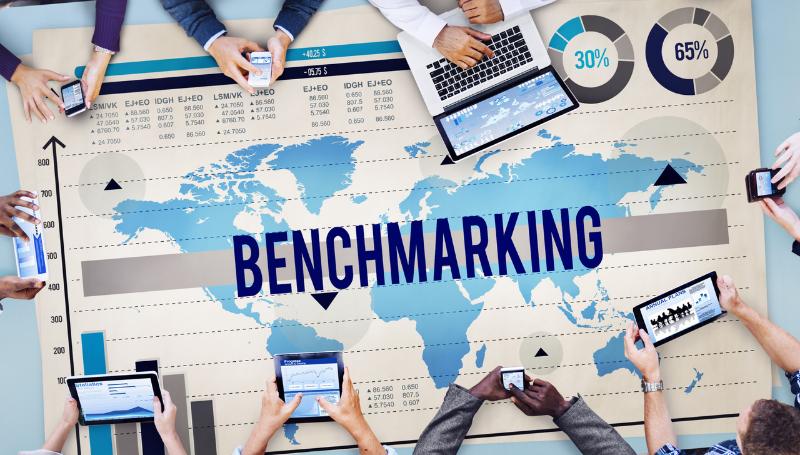 phan tich swot - benchmarking