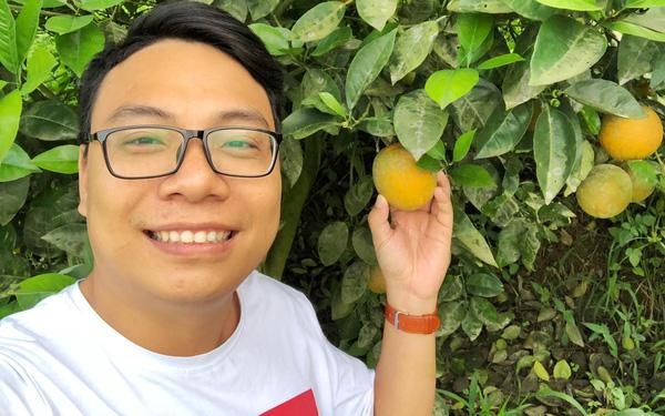 Goi von cong dong - Ngo Tuan Nghia