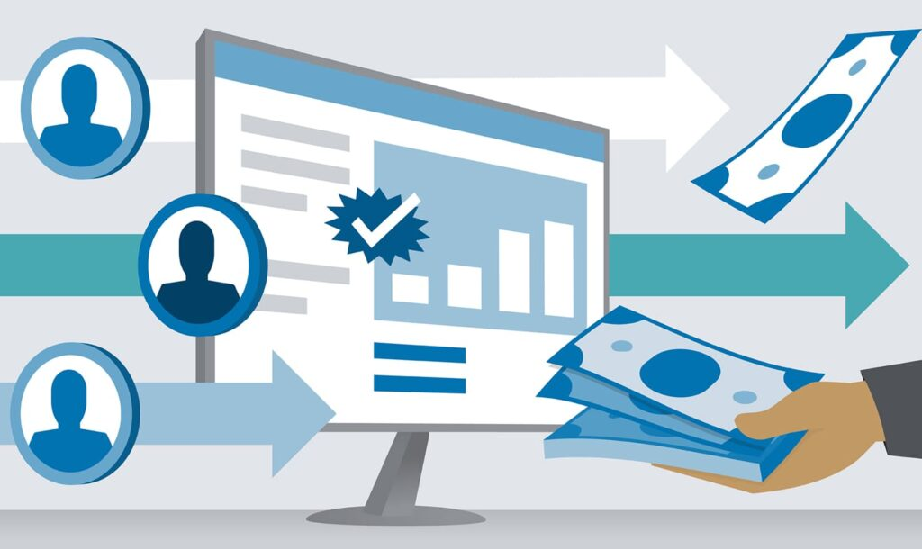 10 bí quyết để xây dựng thành công một chương trình affiliate marketing B2B - V03