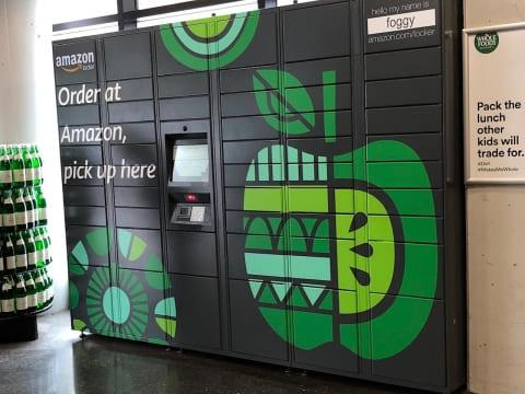 Cuộc cách mạng Bán lẻ mới (New Retail) - V04