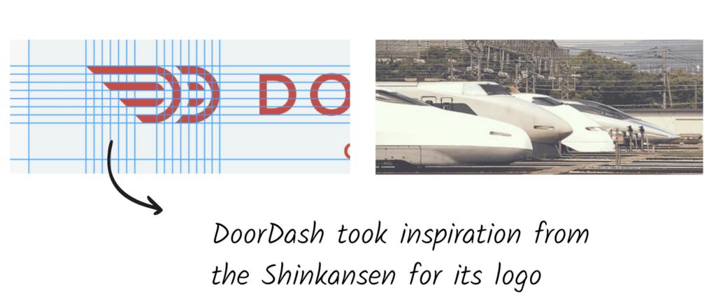 DoorDash: Hành trình của nền tảng giao hàng thực phẩm từ Startup tới IPO - V02