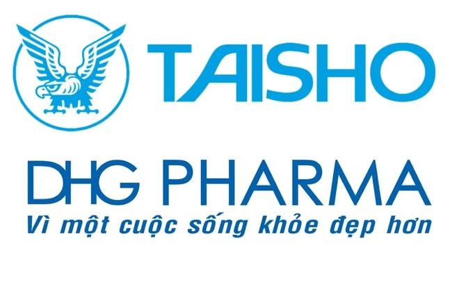 Thị trường Dược phẩm Việt Nam: Nền tảng cạnh tranh - V02