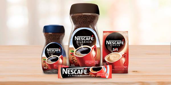 Thị trường cà phê Việt Nam 2020, dự báo tới 2025 - V02