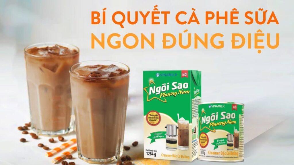 Thị trường sữa đặc, kem,... Việt Nam 2020, dự báo tới 2025 - V03