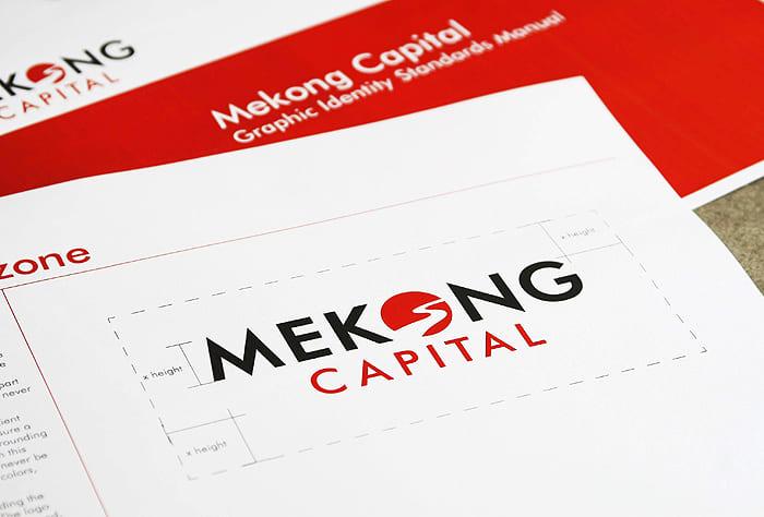 Văn hóa doanh nghiệp thời đại mới đã thay đổi vận mệnh của quỹ đầu tư Mekong Capital - V02