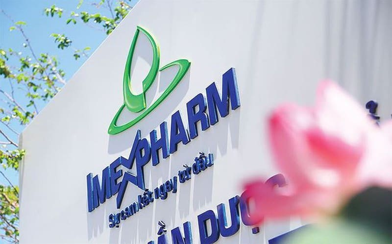 Cơ hội và thách thức của thị trường Dược phẩm Việt Nam trong năm 2021 - V02