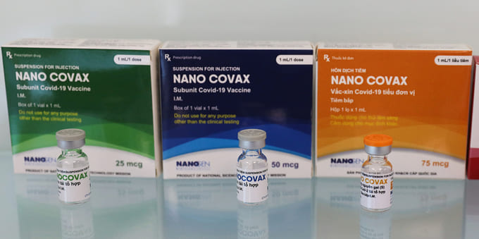 Cơ hội và thách thức của thị trường Dược phẩm Việt Nam trong năm 2021 - V03