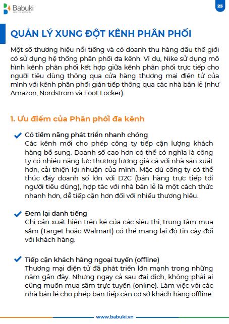 Ebook Kenh phan phoi 2 - p25