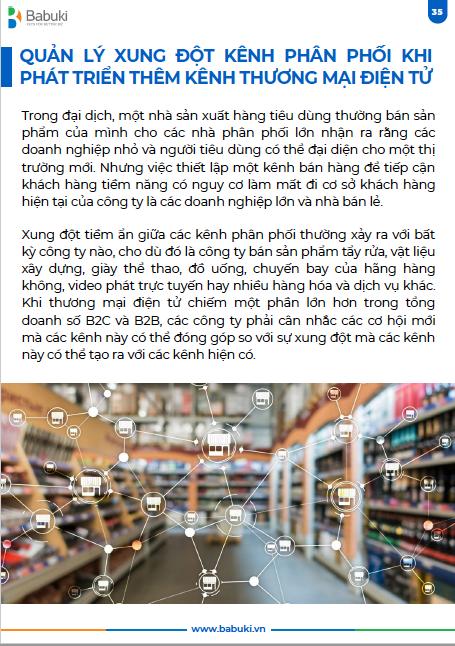 Ebook Kenh phan phoi 2 - p35