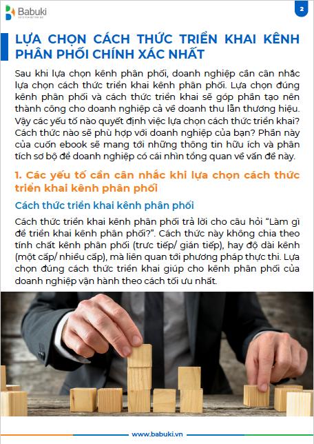 Ebook Kenh phan phoi 2 - p4
