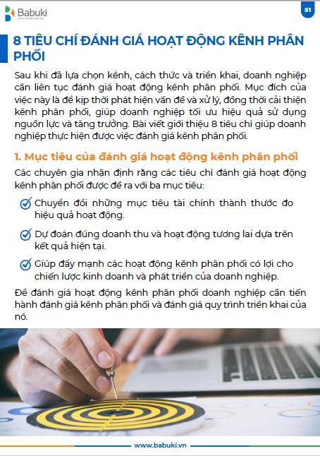 Ebook Kenh phan phoi 2 - p51