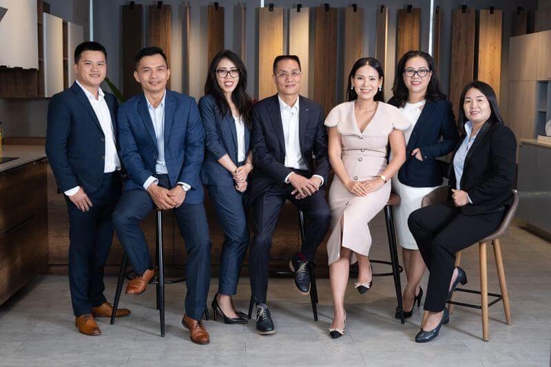 Gỗ An Cường, công ty gỗ công nghiệp lớn nhất Việt Nam, lên sàn UpCom với mức định giá gần 8,000 tỷ VND - V03