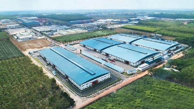 Gỗ An Cường, công ty gỗ công nghiệp lớn nhất Việt Nam, lên sàn UpCom với mức định giá gần 8,000 tỷ VND - V04