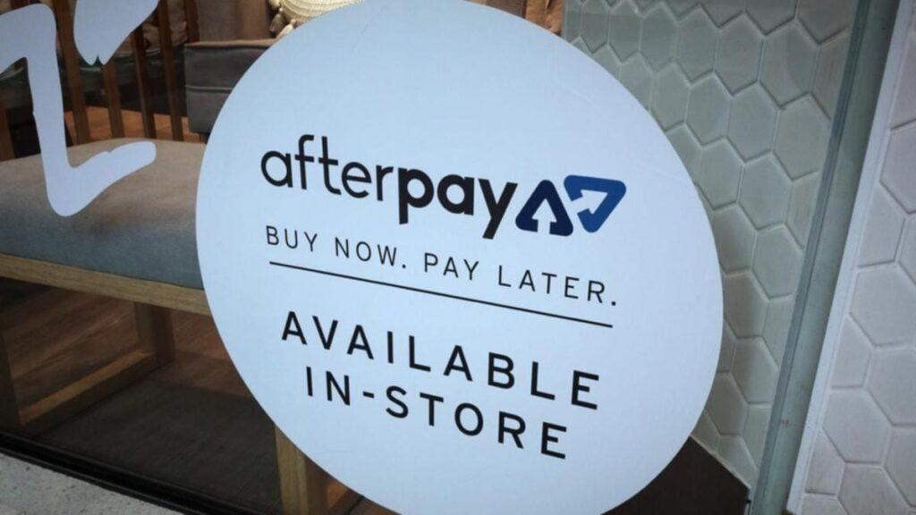 """5 bài học từ thành công của Afterpay, startup được Square mua lại với mức giá """"không tưởng"""" 29 tỷ USD - V03"""