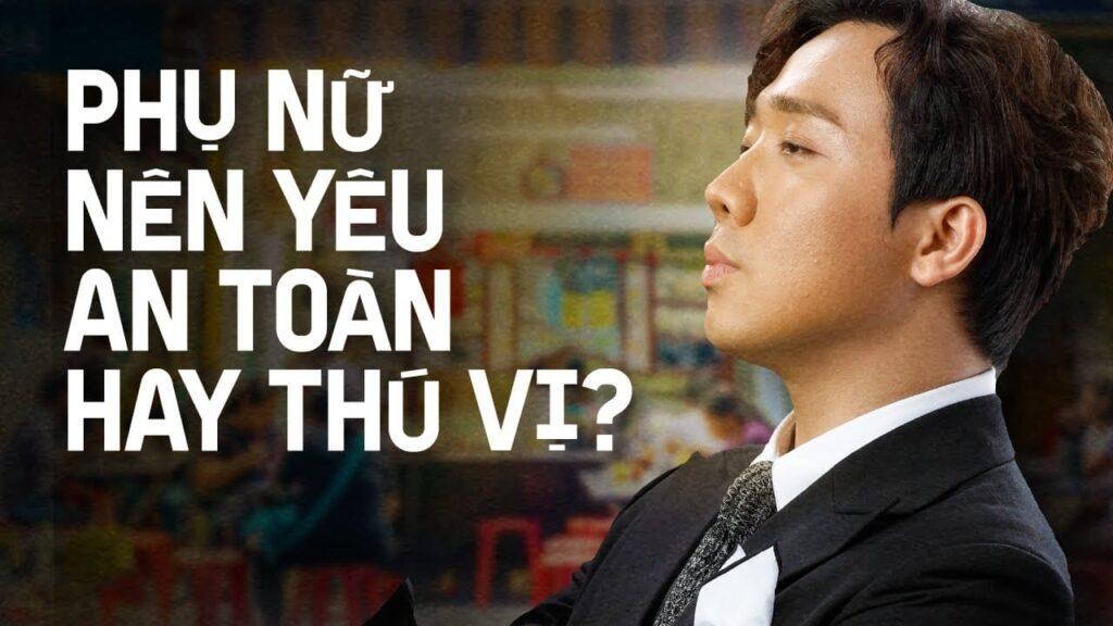 """Chiến lược nào giúp Baemin, """"cơn lốc màu xanh mint"""", vượt mặt Gojek, sánh vai cùng Grab, Now chỉ sau 2 năm? - V02"""