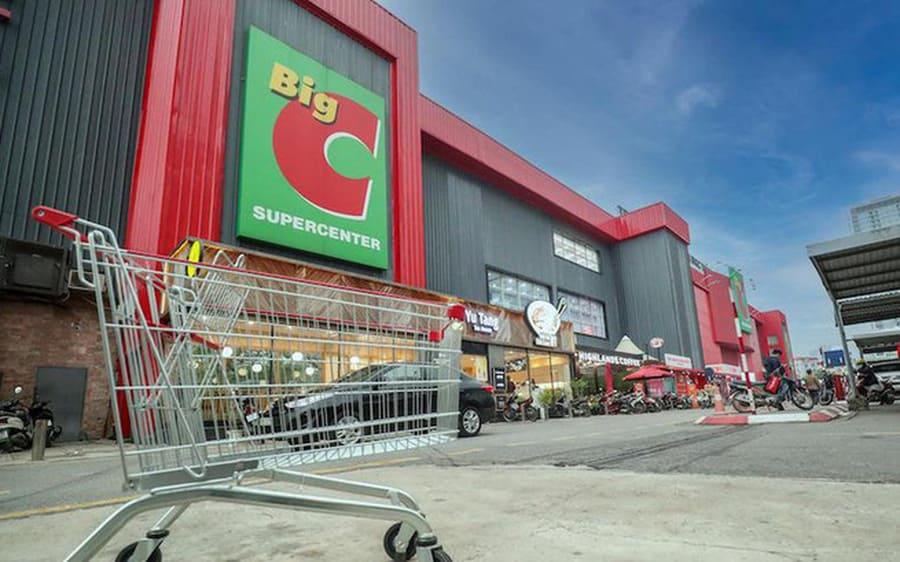 Khốc liệt thị trường bán lẻ Việt Nam: hàng loạt tên tuổi nội – ngoại liên tục bị đào thải trong chục năm qua - V01